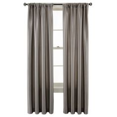 studio finley curtain panel found at jcpenney