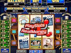 Chances casino kelowna