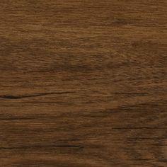 "Show details for Beaulieu Bliss Lifestyles Plank Birch- 6"" Luxury vinyl flooring, hardwood alternative, wide plank, medium brown"