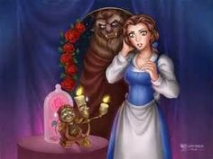 Image Search Results for beauty and the beast
