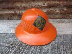 Allis-Chalmers pith helmet Pith Helmet, Hats, Hat, Hipster Hat