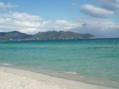 I ♡ Mallorca