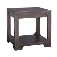 Rogness End Table Living Room Table Sets, End Table Sets, Sofa End Tables, Occasional Tables, Twig Furniture, Bedroom Furniture Sets, Furniture Sale, Bedroom Sets, Power Reclining Loveseat