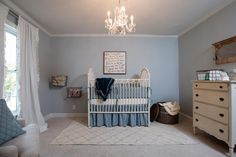 A 1940s Vintage Fixer Upper for First-Time Homebuyers | HGTV's Fixer Upper With Chip and Joanna Gaines | HGTV