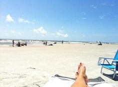 St. Augustine Beach - One of the few unspoiled #beaches in #Florida. Where do you want to live? www.memoryhopkins.com