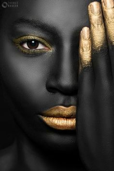 #art #artphotography #photography #digitalart #portrait