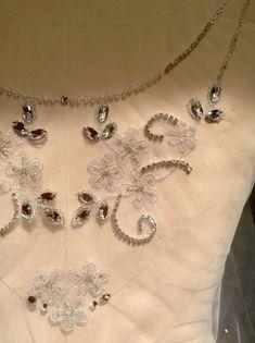 Praha, Jewelry, Fashion, Simple Lines, Moda, Jewlery, Jewerly, Fashion Styles, Schmuck
