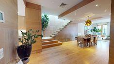 New York Apartments, Plans, Virtual Tour, House Tours, Luxury Homes, Real Estate, Nyc, House Design, Home Decor