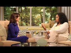 Marianne Williamson on Forgiveness - Super Soul Sunday - Oprah Winfrey Network