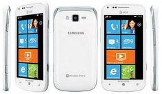 Samsung Focus 2 Newest model of mobile phone Review. Over the years, Samsung has been aggressive in capturing the market by offering extraordinary mobile phones. Samsung Focus 2 is the newest model of mobile phone ideal for people who are Microsoft fans.