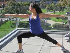 Fitness woman  yoga practice