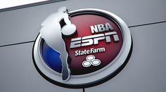 """Check out this @Behance project: """"ESPN NBA // GFX Package"""" https://www.behance.net/gallery/44288081/ESPN-NBA-GFX-Package"""
