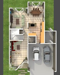 Fiverr freelancer will provide Architecture & Interior Design services and design floor plan rendering of home or real estate within 1 day Interior Design Services, Autocad, Home Renovation, Interior Architecture, Interior Decorating, Bedroom Decor, Floor Plans, Real Estate, House Design