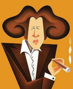 fran lebowitz vanity fair race essay What makes a good introduction to an essay fran lebowitz essays vanity fair lines written in early spring by william wordsworth essay we are a family of 5 and costco.