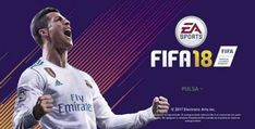 Fifa Games, Fifa 14, Sports Games, Fifa World Cup, Android, 18th, Technology, Ps4, Iron Man