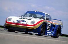 Rothmans 961