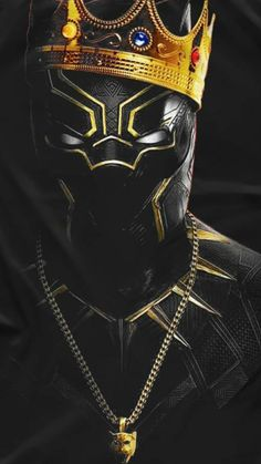 Funny Marvel Comics The Avengers Awesome Ideas Black Panther Marvel, Black Panther Face, Marvel Art, Marvel Heroes, Marvel Avengers, Marvel Comics, Heros Comics, Funny Comics, The Beast