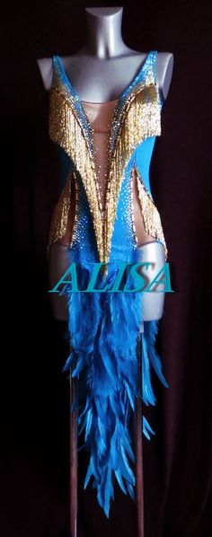 Latin Ballroom Dresses, Ballroom Dancing, Dance Costumes, Photo And Video, Sport, Lady, Instagram, Fashion, Moda