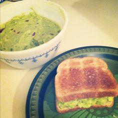 avocado sandwich + burgers on Pinterest | Avocado, Guacamole grilled ...