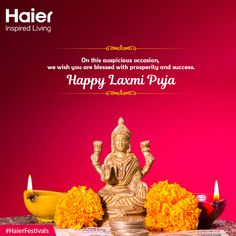 Bongo Cuisine wishes you a happy & prosperous Laxmi Puja. Diwali Greetings, Greetings Images, Diwali Wishes, Happy Diwali Images Hd, Diwali Pictures, Diwali Poster, Pamphlet Design, Happy Dhanteras, Never Give Up Quotes