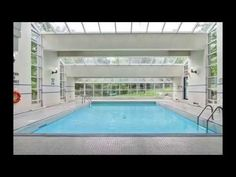 Home For Sale By Owner- 3050 Ellesmere Rd, Toronto, Ontario