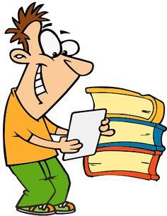 Buy pre written essays online