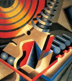 Composición y Teoría del Color aplicada a la encuadernación
