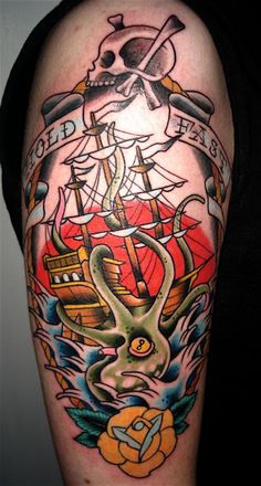 Classic tattoo design reference on pinterest classic for American classic tattoos