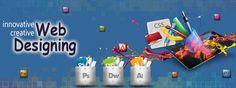 best #web #design company