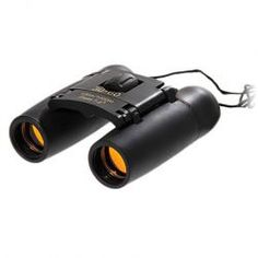 $7.98 30x60 Zoom Binoculars Telescope for Outdoors