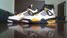 new product 0cfd3 8b97f Air Jordan Iv, Jordan Shoes, Nike Air Jordans, Nike Air Max, Air Max  Sneakers, Sneakers Nike, Oregon, Nike Tennis, Nike Basketball Shoes