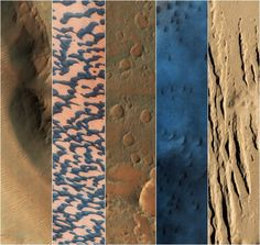 SpaceX's recent announcement has renewed enthusiasm for human visits to the red planet.