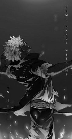 Anime Villians, Fanarts Anime, Anime Characters, Manga Anime, My Hero Academia Shouto, My Hero Academia Episodes, Hero Academia Characters, Teen Wallpaper, Scenery Wallpaper