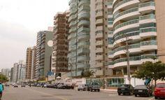 Imobiliaria Anderson Martins : Construtoras diminuem lançamentos de imóveis e faz...