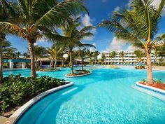 Hotel Mania (day Passes Tour) in Saint Lucia and explore this exotic place. Get travel guides and plan your trip to Saint Lucia. Get best offers on your Saint Lucia Tour packages. St Lucia All Inclusive, Cheap All Inclusive, St Lucia Resorts, Caribbean All Inclusive, Aruba Resorts, Best All Inclusive Resorts, Mexico Beach Resorts, Caribbean Vacations, Vacation Destinations