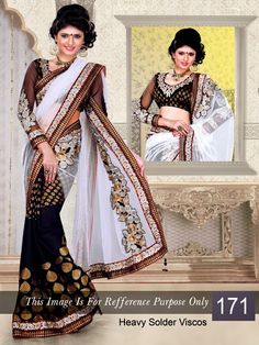 Bollywood Replica Sarees Bollywood Replica Sarees Stock Is Limited So Hurry Up...........  Whatsapp Me +919377840625/+919904497000  Download All Product details:- Fabric Detail Price And Product Name  https://www.dropbox.com/sh/69a7q6xi4z5d56w/AAC3zVIixbdydUp5EMXs1dO1a?dl=0