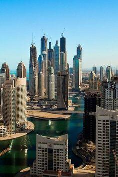 Dubai, United Arab Emirates 2
