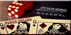 If you are searching for the most popular casino games like poker online Indonesia, you can visit Coklatqq casino website for it. At this online casino platform, you will be able to find out the best experience of gambling. They provide lots of additional benefits with promotional and bonus offers.