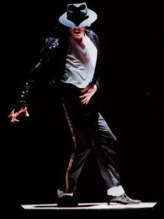 Michael Jackson – Wikipédia, a enciclopédia livre