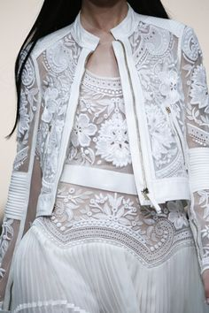 Roberto Cavalli ready-to-wear Spring/Summer 2015|45