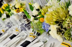 Venue: Grand Dédale Country House, Wellington, South Africa; Flowers & Décor: Leipzig Wedding & Function Design; Stationery: Seven Swans Wedding Stationery; Photographer: Michael Porter