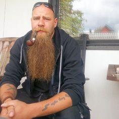 The Envious Beard Beard No Mustache, Moustache, Hairy Men, Bearded Men, Long Goatee, Shaving Your Head, Long Beards, Man Up, Beard Tattoo