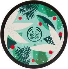 The Body Shop, Body Shop Body Butter, Body Shop At Home, Body Shop Christmas, Winter Jasmine, Beauty Kit, Skin So Soft, Color Themes, Make Up