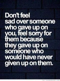 Super quotes about moving on after divorce truths sad Ideas Quotes About Moving On From Friends, Go For It Quotes, New Quotes, Funny Quotes, Inspirational Quotes, Loss Quotes, Breakup Quotes, Breakup Funny, Recovery Quotes