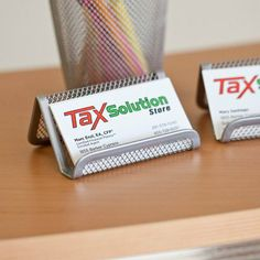 At the Tax Solution store we specialize in all issues tax related. Whether you need help getting out of a problem with the IRS, tax return service, or auditing, we are here to help!