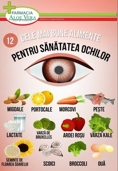 Eat Smart, Natural Health Remedies, Broccoli, Healthy, Romanian Language, Food, Tudor, Medicine, Health And Wellness
