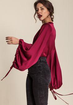 Merlot Wine Bodysuit by myfashionfruit.com