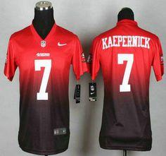 Official Nike Jerseys Cheap - Nike San Francisco 49ers #81 Terrell Owens Black Alternate Men's ...
