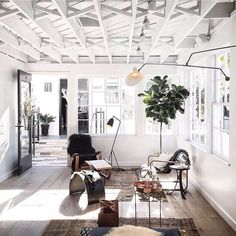 SixtyFour.  #interior #design #interiordesign #art #architecture #furniture #bedroom #Scandinavian #decorating #woodfloors #blackandwhite #appartment #loft #newyork #paris #london #kitchen #stone #marble #bedroom #factory #eames #thequietwall #quietwall #FF #instafollow #l4l #tagforlikes #love #instagood #photooftheday by thequietwall