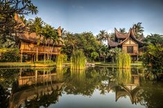 Pacific Traveller magazine is for travellers to the Pacific region. Great stories and deals on tours, accommodation, flights, and much more. Bali, Travel Report, Travel Magazines, Boutique, Lonely Planet, Disney Parks, Ubud, Photo Galleries, Tours
